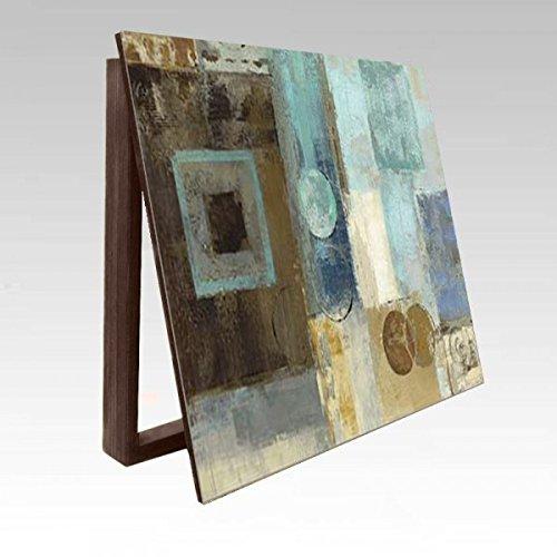 molduras-y-cuadros-garcia-cubrecontador-lamina-abstracta-tonos-marrones-y-azules-dv7-madera-color-gr