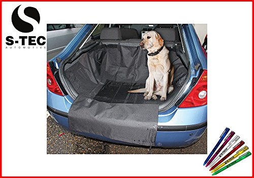 cadillac-sts-s-tech-durable-lip-protector-water-resistant-heavy-duty-car-boot-trunk-liner-free-s-tec
