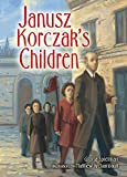 Janusz Korczak's Children (Holocaust)