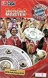 FC Bayern München - Deutscher Meister 2003 [VHS]