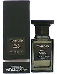 TOM FORD Oud Wood Eau de Parfum Spray 50ml