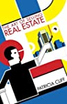 The Art of Selling Real Estate (Engli...