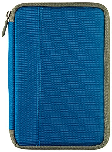 m-edge-7-inch-360-degree-case-cover-for-universal-tablets-teal-blue