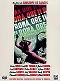 Roma Ore 11 [Italia] [DVD]