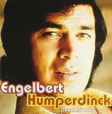 Engelbert Humperdinck: Greatest Hits by Engelbert Humperdinck (1990-10-25)