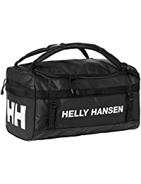 Helly Hansen 67166 Bolso de Mano, Unisex Adultos, Negro (Black), 60x40x60 cm (W x H x L)