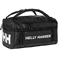 Helly Hansen Classic bag Duffel