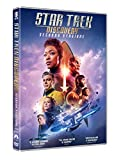 Star Trek Discovery-St.2 (Box 4 Dv)