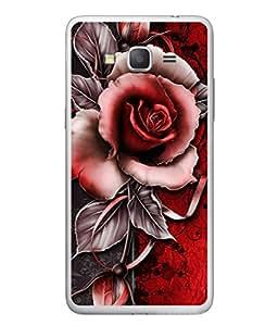 99Sublimation Designer Back Case Cover for Samsung Galaxy E7 (2015) :: Samsung Galaxy E7 Duos :: Samsung Galaxy E7 E7000 E7009 E700F E700F/Ds E700H E700H/Dd E700H/Ds E700M E700M/Ds (love struggle pink couple )