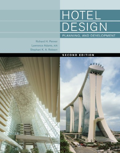 hotel-design-planning-and-development