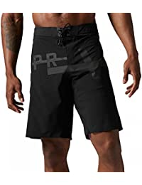 Reebok crossFit trainingsshort super nasty core pour homme