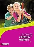 ISBN 9783425738017