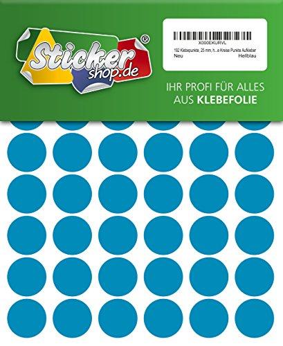 Größe Ø9 Cm Sticker Aufkleber PräZise Sherlock Friends Protect