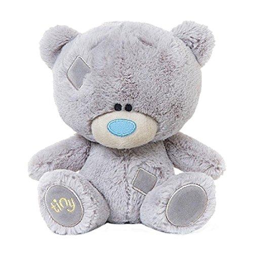 Glamour Girlz Me To You Tiny Tatty Teddy Bear Small Plush Toy