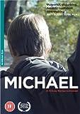 Michael [DVD]
