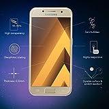 Aribest Samsung Galaxy A3 2017 Panz...