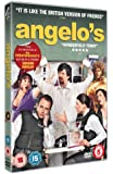 Angelo's [DVD]