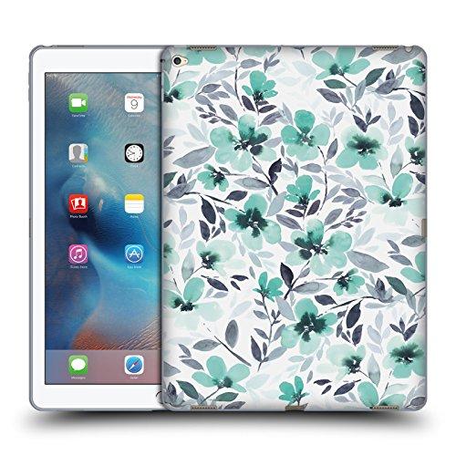 official-jacqueline-maldonado-espirit-mint-patterns-soft-gel-case-for-apple-ipad-pro-129