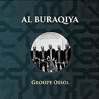 Al Buraqiya