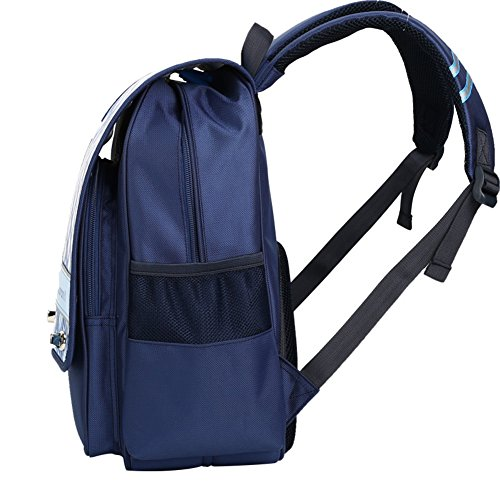 Waterproof anti-scratch travel rucksack ,gro?e kapazit?t light student backpack-A A