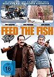 Feed the Fish kostenlos online stream