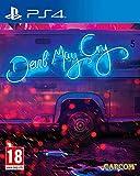 Devil May Cry 5 [Deluxe uncut Edition] + Steelbook - PEGI 18 (Deutsche Verpackung)