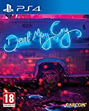 Devil May Cry 5 [Deluxe uncut Edition] + Steelbook - PEGI 18 (Deutsche Verpackung)