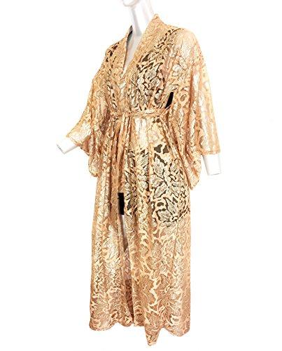 zara-femme-long-shiny-lace-kimono-5584-920-small