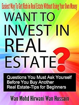 Rich buyer rich seller pdf