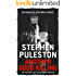 Another Good Killing: An exciting, fast-paced crime thriller (Detective John Marco crime thriller Book 2) (Detective Inspector Marco)