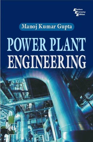 power plant engineering - Isken kaptanband co