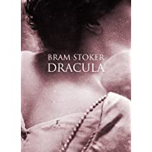 DRACULA (illustrated, 100th Anniversary Edition) (English Edition)