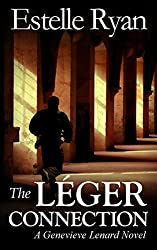 The Léger Connection (Book 7) (Genevieve Lenard) (English Edition)