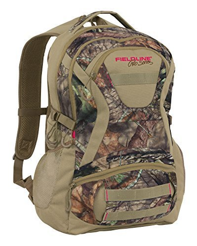 fieldline-pro-series-damen-treeline-rucksack-realtree-apx-von-die-outdoor-recreation-gruppe