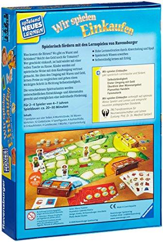 Ravensburger-25058-Wir-spielen-Einkaufen