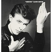 Heroes (1977) [Vinyl LP]