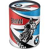 Nostalgic-Art 31012, BMW - Motorräder Spardose