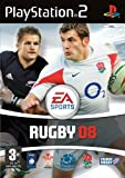 Rugby 08 (PS2)