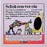 Schützenverein (Tomus - Die fröhlichen Wörterbücher)