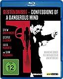 Geständnisse Confessions dangerous Mind kostenlos online stream