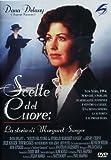 Scelte Del Cuore [Import anglais]