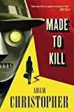 Made to Kill (The LA Trilogy 1)