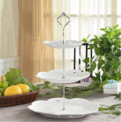 3-tier-ceramica-torta-stand-porcellana-partito-food-server-display-set-round-three-layers-of-crown-s