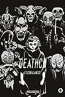 Deathco, tome 6 par Kaneko