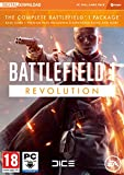 Battlefield 1 Revolution (PC) (New)