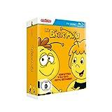 Die Biene Maja - Komplettbox [Blu-ray]
