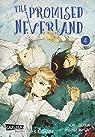The Promised Neverland 4 par Demizu