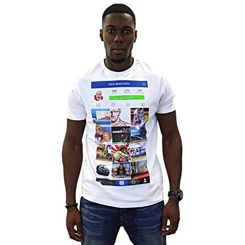 street-fighter-official-kenstagram-t-shirtlarge