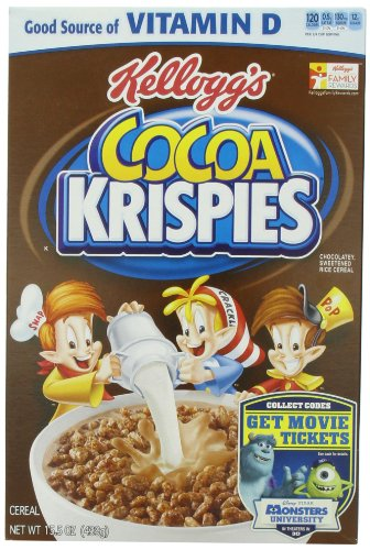 cocoa-krispies