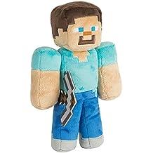 Minecraft 7179Alex peluche
